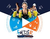 Foltzer - Campagna 2018