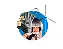 Ataraxia - Mix Invaders Cover 46-53