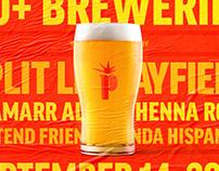 Prairieland Beer & Music Festival