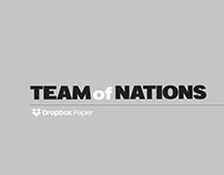Team of Nations