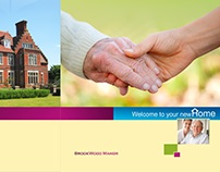 Brookwood Manor Brochure