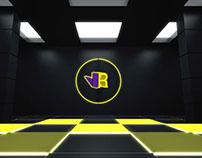 Vibe Revelation Studios 2014/15 Promo