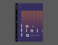 Brian Eno / experimentación infinita