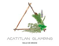 Glamping Acatitlán