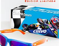 MotoGP - Branding