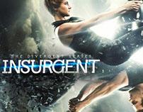 Lionsgate Insurgent VR Mobile App