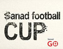 Sand Football Cup