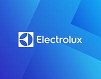 Electrolux promo 1