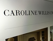 Caroline Willis Interiors