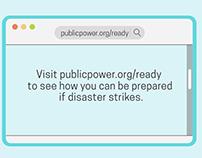 Mutual Aid - Public Power Associates