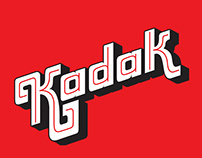 Kadak Collective