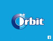 Orbit Social Media