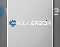 TODOGRECIA