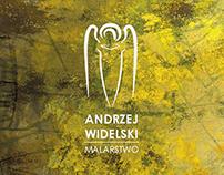 Andrzej Widelski Exhibition