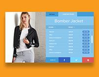 Shopnwin Branding +  Web Design & Development