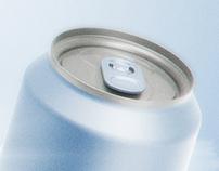 Socosani Energy Drink