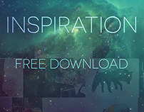 Inspiration Image Sets | Free Download