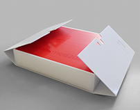 Bankmed Presentation Box
