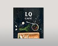 LQ Cafe