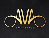 Konsus Branding Project: Ava Cosmetics