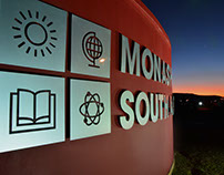 Monash South Africa