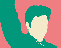As Crônicas de Elvis