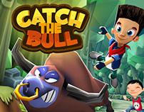 Catch the Bull