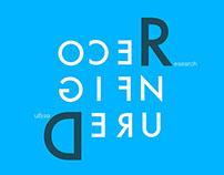 Conceptual Typography
