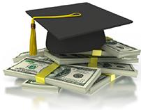 Vilas Scholarships Offer Opportunities
