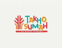 Takho Sumah