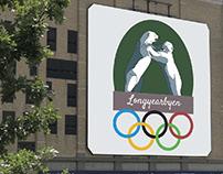 Longyearbyen Olympics