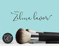 Projeto Zilma Lavor