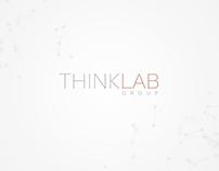 Think VR