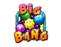 """Big Bang"" Match 3 Games"