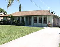 House 5 2014