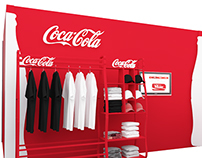 Share a Coke+