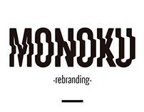 Monoku Brand