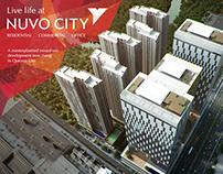 Nuvo City