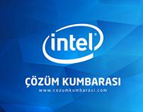 intel / Çözüm Kumbarası
