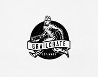 Grailcrate