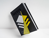 layers Magazine
