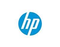 HP - Diseño