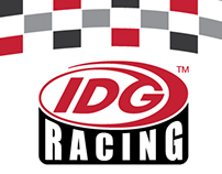 IDG Racing Designs