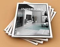 Rivista interior design