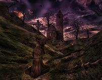 Dark Pilgrim