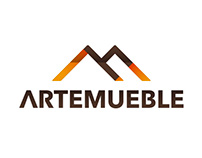ARTEMUEBLE