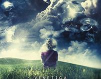 VENETICA 'The Things We Left Behind'