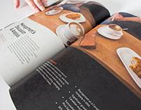 PICA - Annual Report
