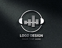 Free Download Professional Logo Template