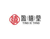 盈禧堂 YING XI TANG